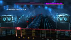 "Rocksmith® 2014 Edition – Remastered – Alien Ant Farm - ""Movies"" 1"