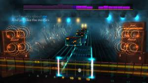 "Rocksmith® 2014 Edition – Remastered – Alien Ant Farm - ""Movies"" 3"