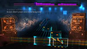 "Rocksmith® 2014 Edition – Remastered – Alien Ant Farm - ""Movies"" 4"